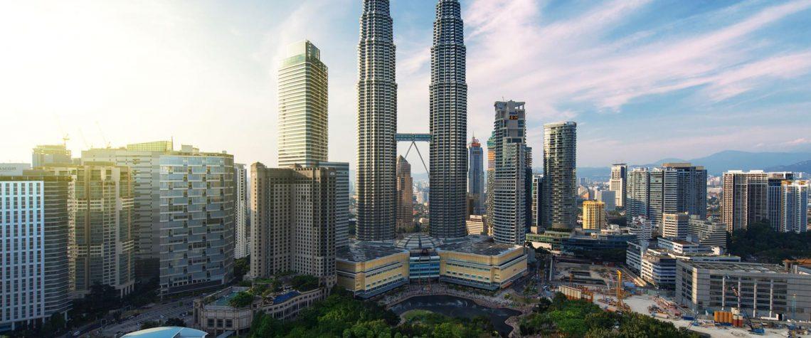 petronas kualalumpur malaysia.adapt .1900.1 1140x475 - What You Must Not Do When in Kuala Lumpur
