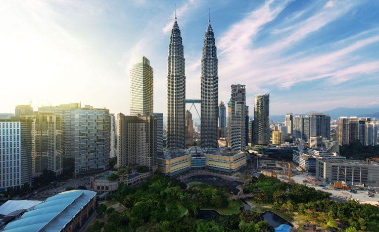 petronas kualalumpur malaysia.adapt .1900.1 750x460 - What You Must Not Do When in Kuala Lumpur