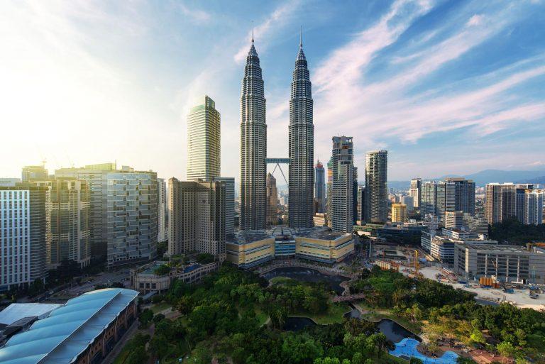 petronas kualalumpur malaysia.adapt .1900.1 768x513 - What You Must Not Do When in Kuala Lumpur