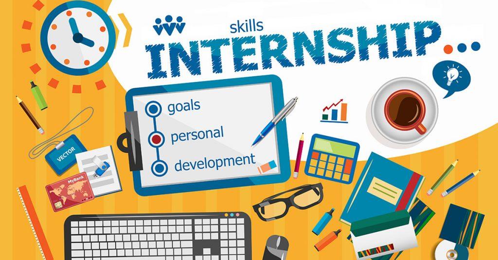 internship og 1024x536 - Internship – Everything One Must Know