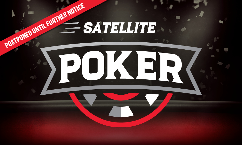 AQ 52465 Casino Satellite Poker WEB 1000x599 - Realistic Online Casino Tips